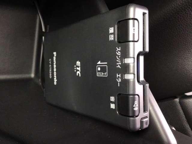 e:HEVベーシック 新車保証付 純正デカナビ 衝突軽減ブレーキ 障害物センサー 電動格納ミラー ドライブレコーダー LEDヘッドライト オートライト(13枚目)