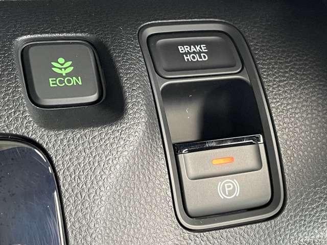 Lホンダセンシング 8インチインターナビ フルセグTV Bカメラ Bluetooth接続 DVD再生 ETC シートヒーター スマートキー LEDヘッドライト アルミホイール フォグライト 当社デモカー(16枚目)