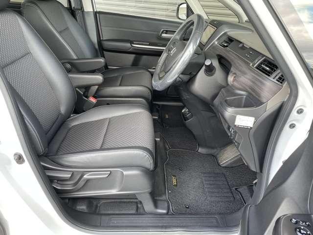 ドライブレコーダー等の取り付けも承っております。お気軽にご相談ください。