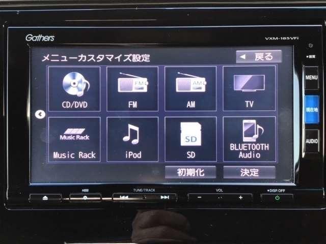 S ホンダセンシング 新車保証付き(8枚目)