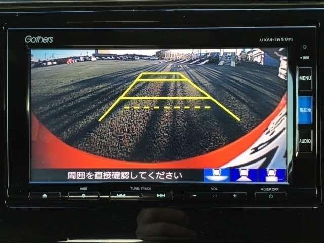S ホンダセンシング 新車保証付き(9枚目)