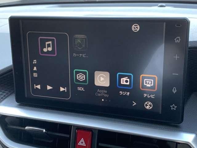 G ディスプレイオーディオ フルセグTV 全周囲カメラ ETC スマートキー シートヒーター LEDヘッドライト アルミホイール(11枚目)