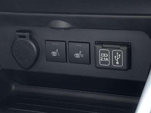 G ディスプレイオーディオ フルセグTV 全周囲カメラ ETC スマートキー シートヒーター LEDヘッドライト アルミホイール(14枚目)