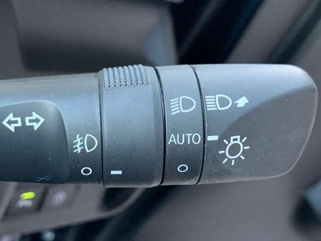 G ディスプレイオーディオ フルセグTV 全周囲カメラ ETC スマートキー シートヒーター LEDヘッドライト アルミホイール(19枚目)