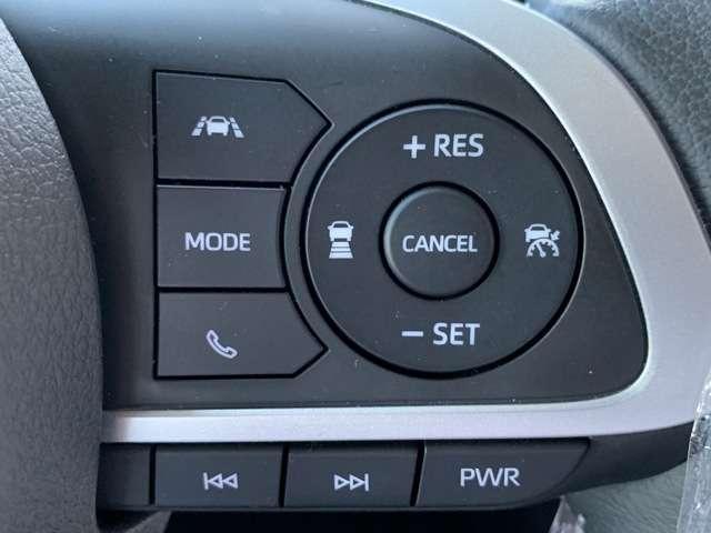 G ディスプレイオーディオ フルセグTV 全周囲カメラ ETC スマートキー シートヒーター LEDヘッドライト アルミホイール(20枚目)