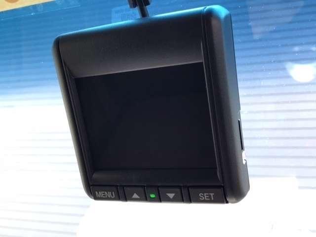 G・Lパッケージ 無料保証付 ドラレコ 純正ナビ ETC バックカメラ キーレス 社外アルミホイール(11枚目)