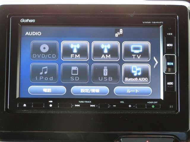G・EXターボホンダセンシング 無料保証付 純正ナビ フルセグTV ドライブレコーダー ETC バックカメラ LEDヘッドライト クルーズコントロール サイドカーテンエアバック キーレス(7枚目)