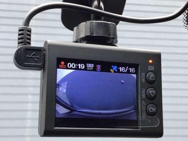 e:HEVホーム 当社デモカー HONDAコネクトfor Gathers VXU-205FTi9インチナビ HondaSENSING フルセグ ミュージックサーバー Bluetooth ETC ドライブレコーダー(11枚目)
