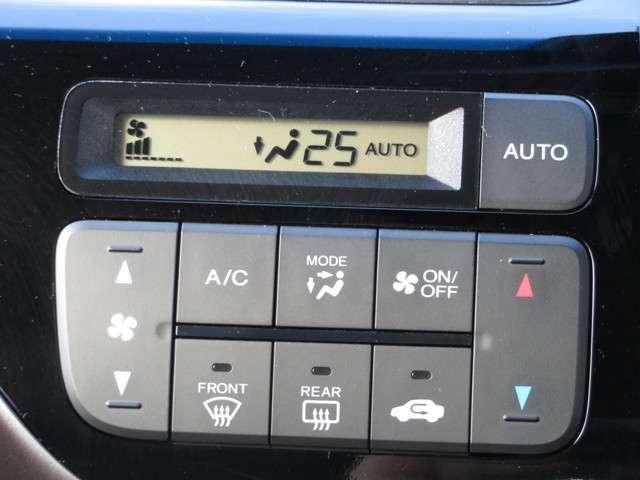 G SSパッケージ 無料保証付 元当社レンタカー 衝突軽減ブレーキ 純正ナビ DVD再生可 ETC バックカメラ HIDヘッドライト サイドカーテンエアバック クルーズコントロール キーレス(8枚目)
