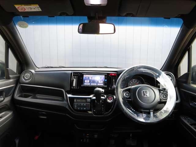 G SSパッケージ 無料保証付 元当社レンタカー 衝突軽減ブレーキ 純正ナビ DVD再生可 ETC バックカメラ HIDヘッドライト サイドカーテンエアバック クルーズコントロール キーレス(13枚目)