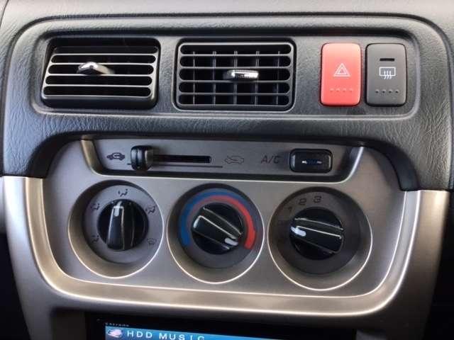 L ローダウン Stradaナビ Bluetooth接続 フルセグTV フォグライト 走行無制限1年保証付き(8枚目)