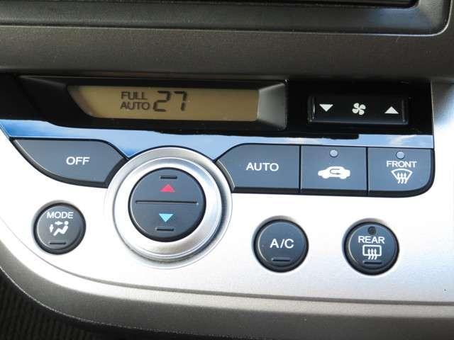 RSZ 無料保証付 クラリオンナビ フルセグTV ETC バックカメラ HIDヘッドライト パドルシフト キーレス(9枚目)