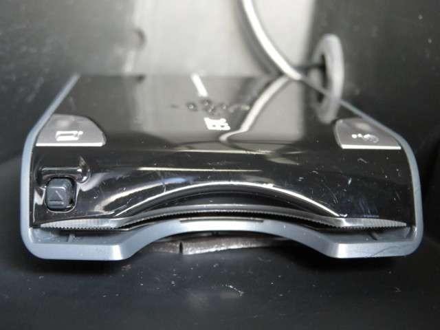 RSZ 無料保証付 クラリオンナビ フルセグTV ETC バックカメラ HIDヘッドライト パドルシフト キーレス(12枚目)