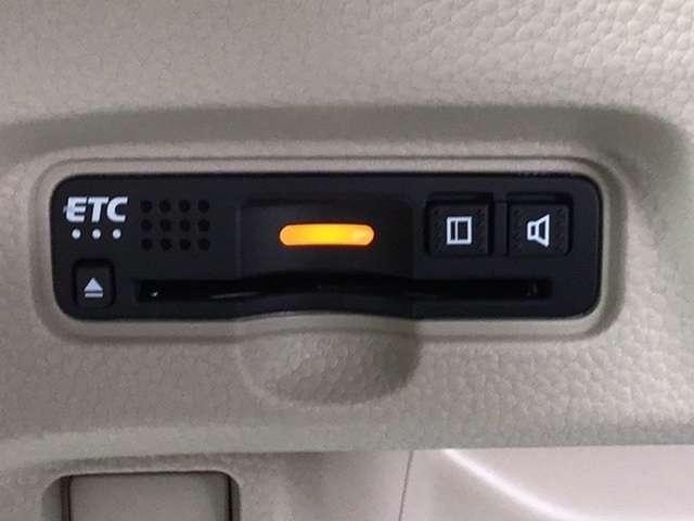 G・Lホンダセンシング 8インチインターナビ Bカメラ ETC フルセグTV 片側PSD Bluetooth接続 無料保証2年間(14枚目)