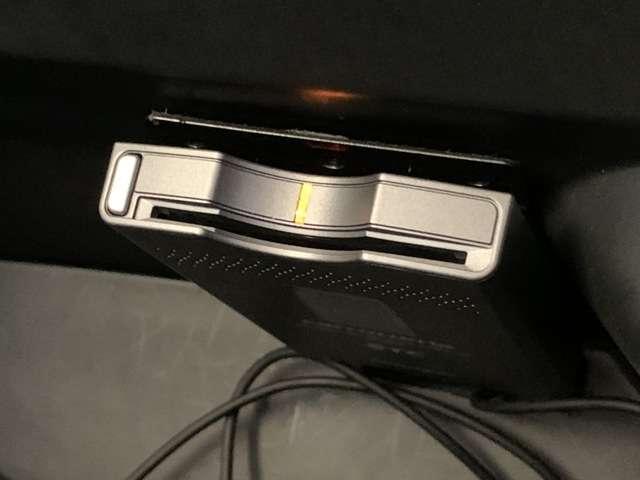 G メモリーナビ フルセグTV DVD再生 Bカメラ ETC 片側パワースライドドア アルミホイール HIDヘッドライト(12枚目)