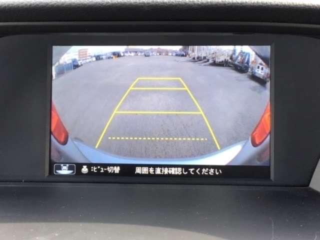 EX 無限スポイラー 無限フロントアンダースポイラー HDD純正ナビ バックカメラ ETC 衝突軽減ブレーキ 電動シート クルーズコントロール(8枚目)