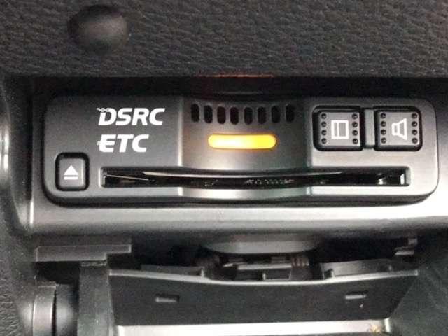 EX 無限スポイラー 無限フロントアンダースポイラー HDD純正ナビ バックカメラ ETC 衝突軽減ブレーキ 電動シート クルーズコントロール(12枚目)