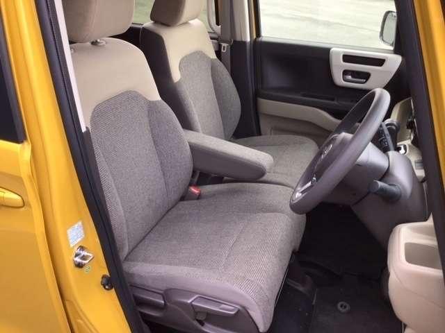G・Lホンダセンシング インターナビ Bカメラ ETC Bluetooth接続 1年間無料保証 ACC 衝突軽減ブレーキ DVD再生 オートハイライト(11枚目)