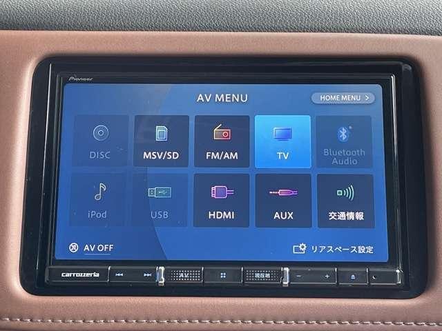 ツーリング・ホンダセンシング メモリーナビ フルセグTV Bカメラ ETC Bluetooth接続 シートヒーター スマートキー LEDヘッドライト アルミホイール(9枚目)