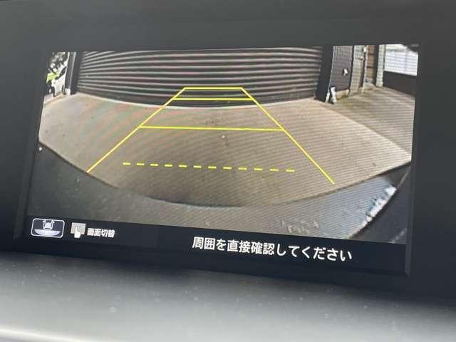 EX 純正インタナビ シートヒーター 電動シート(8枚目)