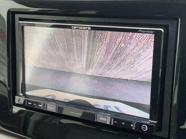 G ホンダセンシング メモリーナビ ワンセグTV DVD再生可 Bカメラ ドラレコ ETC スマートキー 両側パワースライドドア レンタUP車(8枚目)