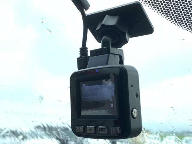 G ホンダセンシング メモリーナビ ワンセグTV DVD再生可 Bカメラ ドラレコ ETC スマートキー 両側パワースライドドア レンタUP車(18枚目)