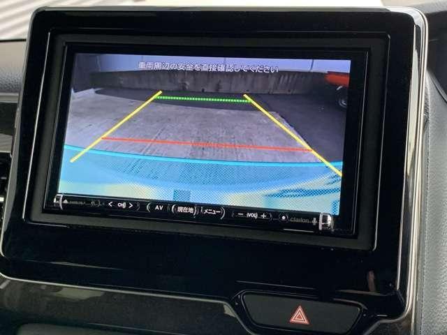 G・Lホンダセンシング メモリーナビ フルセグTV Bカメラ ETC ドラレコ スマートキー LEDヘッドライト 左側パワースライドドア アルミホイール(8枚目)