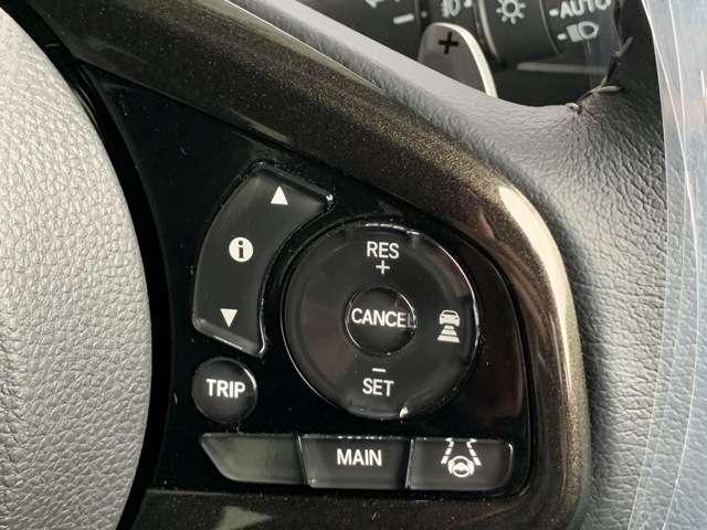 G・Lターボホンダセンシング 8インチインターナビ ワンセグTV Bカメラ ETC ドラレコ シートヒーター スマートキー 両側パワースライドドア LEDヘッドライト アルミホイール レンタUP(15枚目)