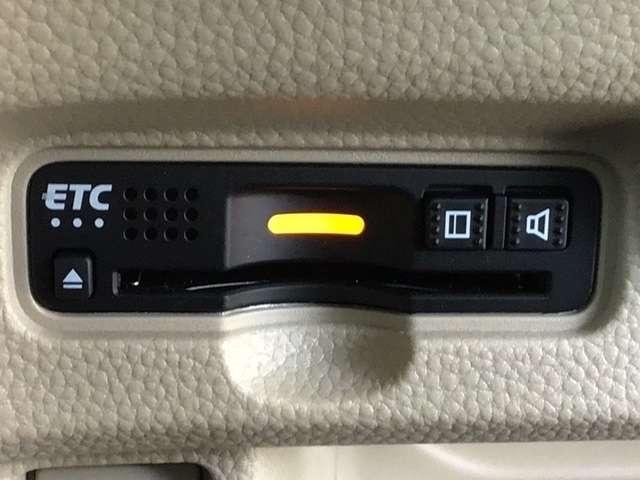 G・Lホンダセンシング インターナビ ドラレコ ETC 新車保証(13枚目)