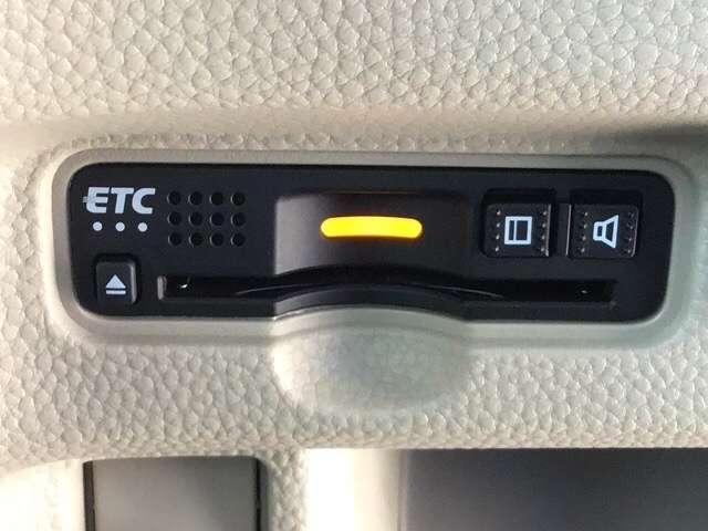 Gホンダセンシング 当社レンタup車 インターナビ ドラレコ ETC(12枚目)