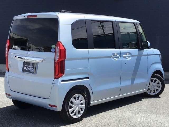 Gホンダセンシング 当社レンタup車 インターナビ ドラレコ ETC(20枚目)