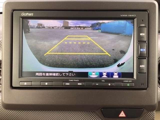 Gホンダセンシング 当社レンタup車 インターナビ ドラレコ ETC(9枚目)