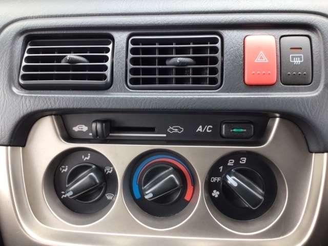 SDX AT車 禁煙車 ラジオ(7枚目)