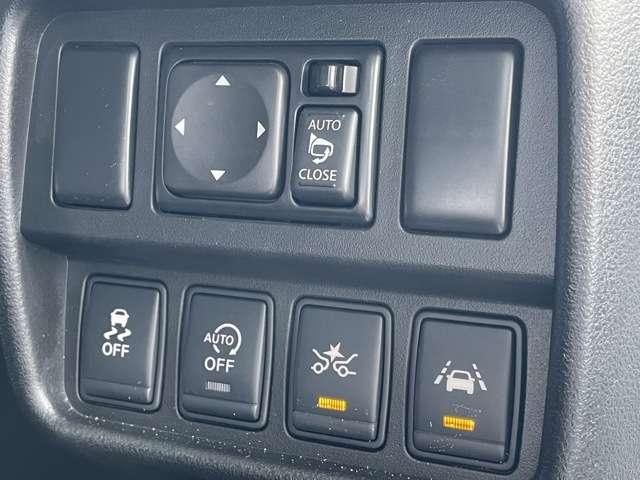15RX Vセレクション メモリーナビ フルセグTV BTA アラウンドビューモニター ETC スマートキー HIDヘッドライト アルミホイール(14枚目)