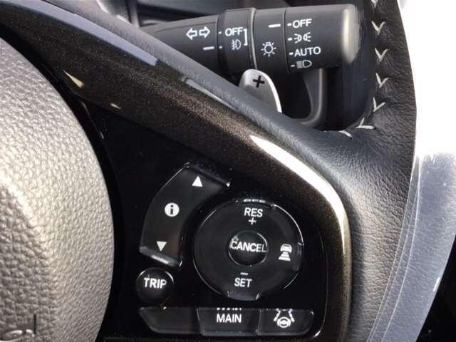G・Lターボホンダセンシング 専用8インチ純正ナビ ドライブレコーダー 両側電動スライドドア シートヒーター パドルシフト ETC 走行無制限2年保証付き(11枚目)