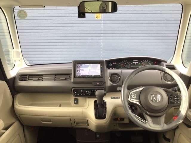 Gホンダセンシング 当社レンタup車 インターナビ ドラレコ ETC バックカメラ Bluetooth接続 衝突軽減ブレーキ ACC オートハイビーム(6枚目)