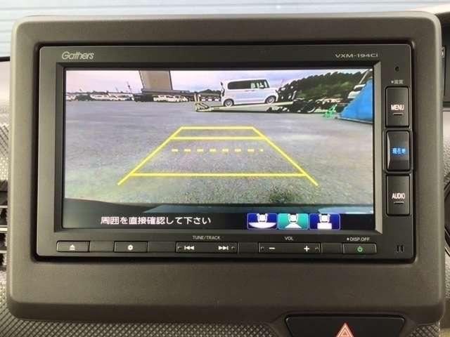 Gホンダセンシング 当社レンタup車 インターナビ ドラレコ ETC バックカメラ Bluetooth接続 衝突軽減ブレーキ ACC オートハイビーム(8枚目)
