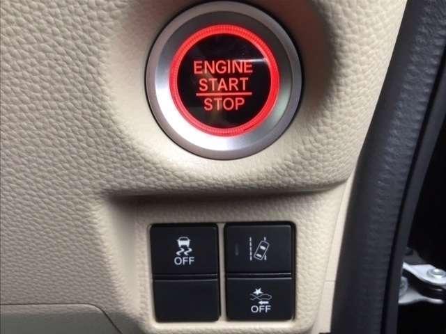 Gホンダセンシング 当社レンタup車 インターナビ ドラレコ ETC バックカメラ Bluetooth接続 衝突軽減ブレーキ ACC オートハイビーム(11枚目)