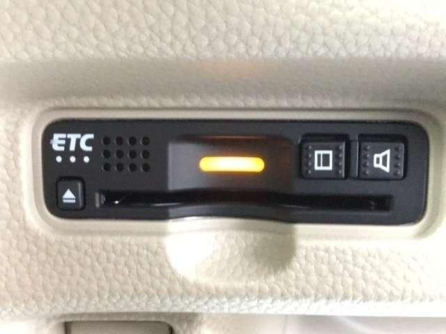Gホンダセンシング 当社レンタup車 インターナビ ドラレコ ETC バックカメラ Bluetooth接続 衝突軽減ブレーキ ACC オートハイビーム(12枚目)