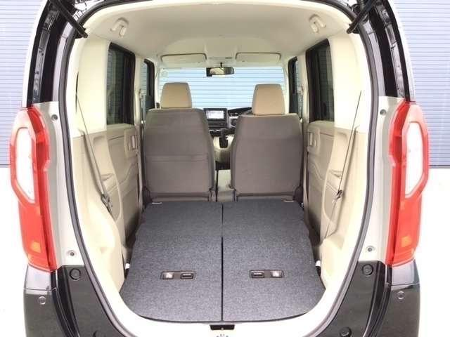 Gホンダセンシング 当社レンタup車 インターナビ ドラレコ ETC バックカメラ Bluetooth接続 衝突軽減ブレーキ ACC オートハイビーム(18枚目)