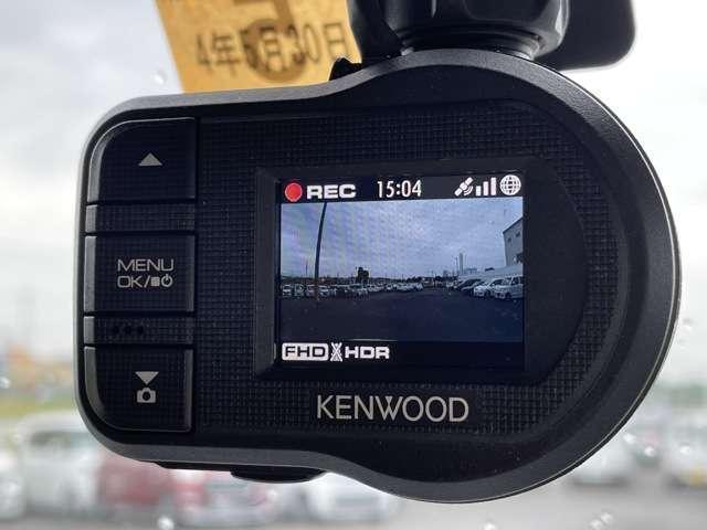 X メモリーナビ フルセグTV ETC シートヒーター ドラレコ HIDヘッドライト アルミホイール(13枚目)