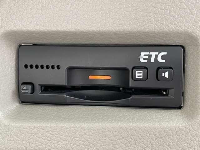 X メモリーナビ フルセグTV 全周囲カメラ ETC シートヒーター スマートキー 左側パワースライドドア(14枚目)
