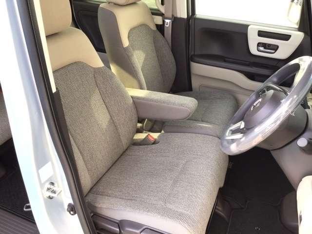 G・Lホンダセンシング インターナビ CD Bカメラ ETC ドラレコ スマートキー シートヒーター 左側パワースライドドア LEDヘッドライト レンタUP車(16枚目)