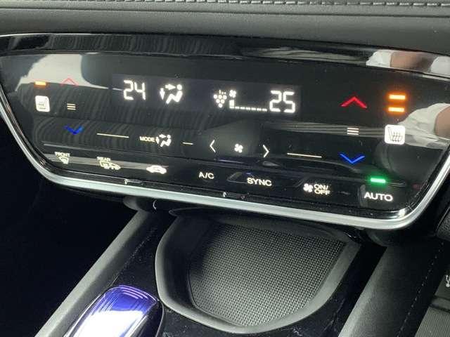 冬の寒い時期はシートが冷たく、座るのも嫌ですよね?シートヒーター付きですので心配ありません!!冬でもポカポカです!!