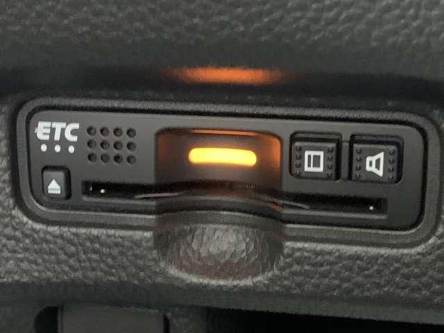 G・Lターボホンダセンシング 8インチインターナビ フルセグTV Bカメラ ETC ドラレコ スマートキー シートヒーター 両側パワースライドドア LEDヘッドライト アルミホイール フォグライト レンタUP車(13枚目)