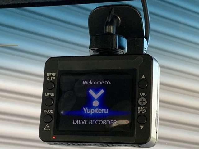 G・Lターボホンダセンシング 8インチインターナビ フルセグTV Bカメラ ETC ドラレコ スマートキー シートヒーター 両側パワースライドドア LEDヘッドライト アルミホイール レンタUP車(17枚目)