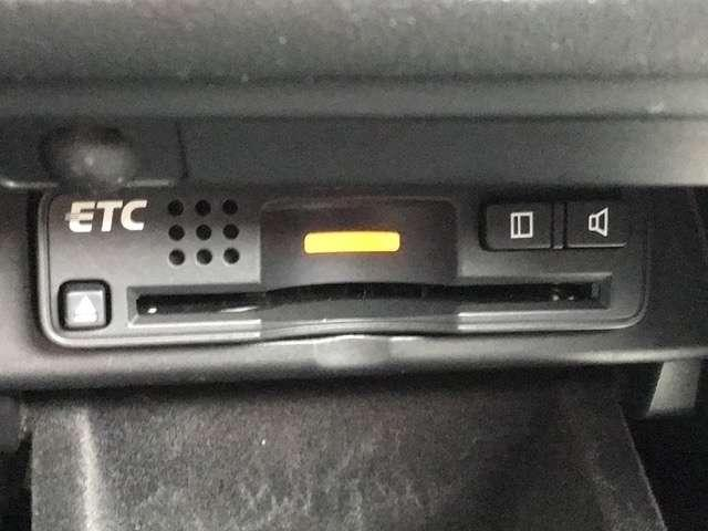 35TL HDDナビ バックカメラ DVD再生 本革シート 電動シート ミュージックサーバー HIDヘッドライト(11枚目)