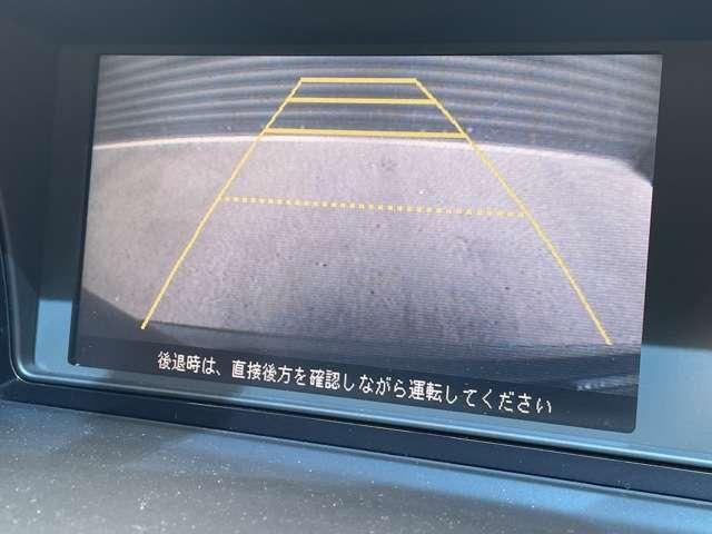 GエアロHDDナビスペシャルパッケージ HDDインターナビ Bカメラ ETC キーレス 両側パワースライドドア HIDヘッドライト アルミホイール(8枚目)