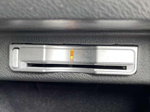 GエアロHDDナビスペシャルパッケージ HDDインターナビ Bカメラ ETC キーレス 両側パワースライドドア HIDヘッドライト アルミホイール(14枚目)