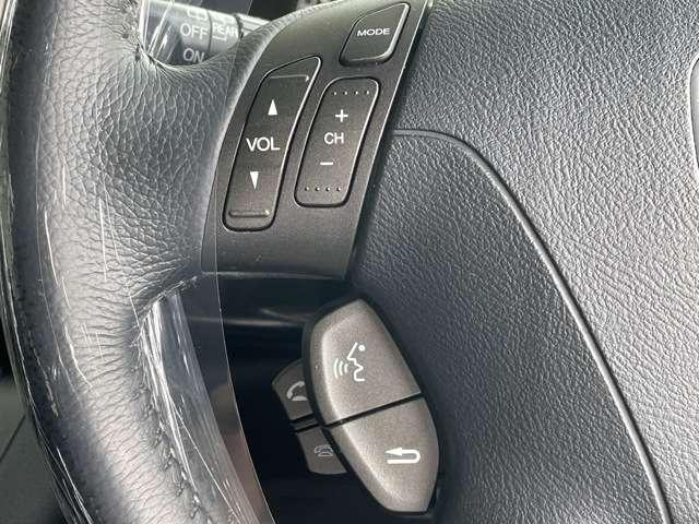 GエアロHDDナビスペシャルパッケージ HDDインターナビ Bカメラ ETC キーレス 両側パワースライドドア HIDヘッドライト アルミホイール(16枚目)